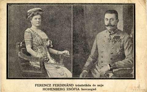Sárvár az első világháború sodrában